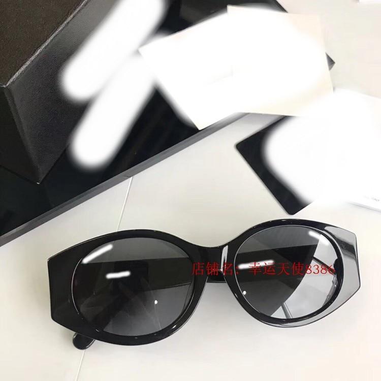 2 2019 4 1 Carter Designer 3 Ak0176 Gläser Luxus Frauen Runway Sonnenbrille Für Awgdv6Zqx