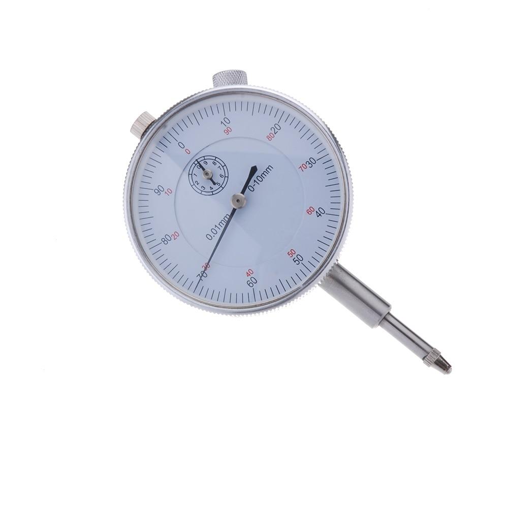 Digital Indicator Gauge : Gauge vertical contact digital micrometer mm