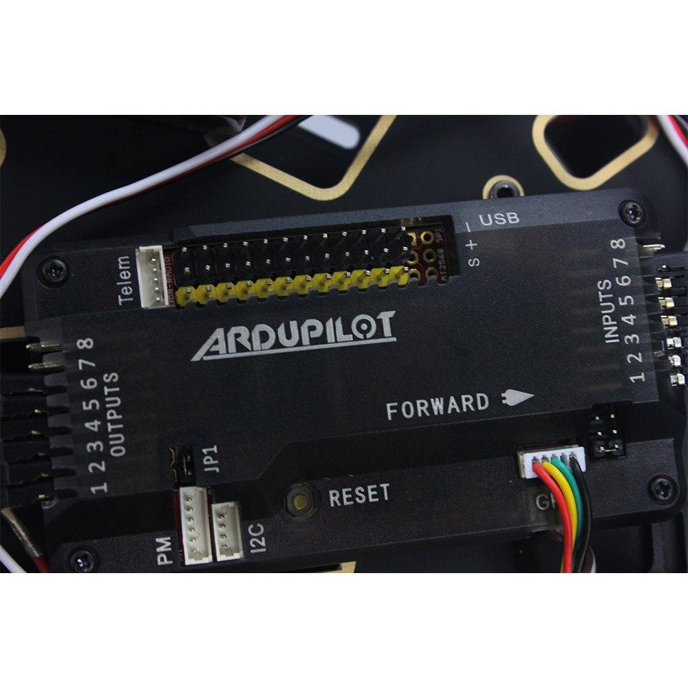 f550 kit заказать на aliexpress