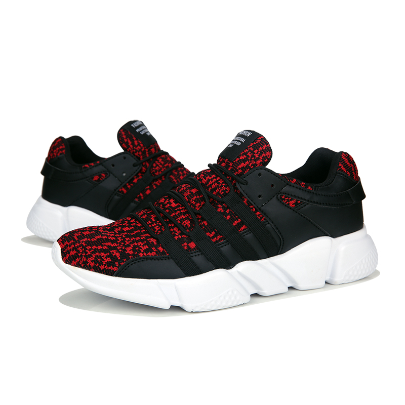 High Quality Men Casual Shoes Spring Fashion Brand Soft Breathable Sneakers Lace-Up Zapatos Hombre Sapatos Outdoor Men Shoes heinrich hot spring autumn high quality men casual shoes fashion brand soft breathable lace up male shoes sapato masculino