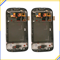 For Samsung Galaxy S III S3 I9300 I9300i I9301 I9301i I9305 LCD Display Touch Screen Phone