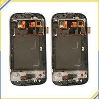 삼성 갤럭시 S III S3 I9300 I9300i I9301 I9301i I9305 LCD 디스플레이 터치 스크린 디지