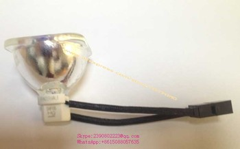 SHP135 Original Projector Lamp Bulb For SHARP XR-N850SA /XR-N855SA Projectors