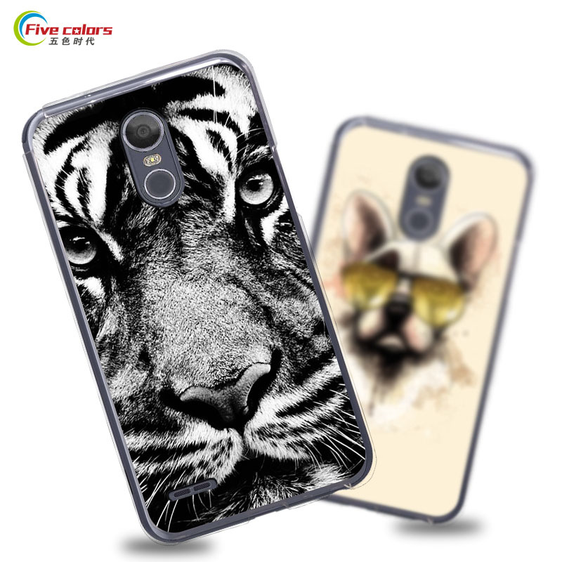 for <font><b>LG</b></font> stylus 3 case cover <font><b>M400dy</b></font> M400dk LS777 Stylo 3 plus K10 pro soft silicone printed patterned case for <font><b>LG</b></font> Stylo 3 (5.7
