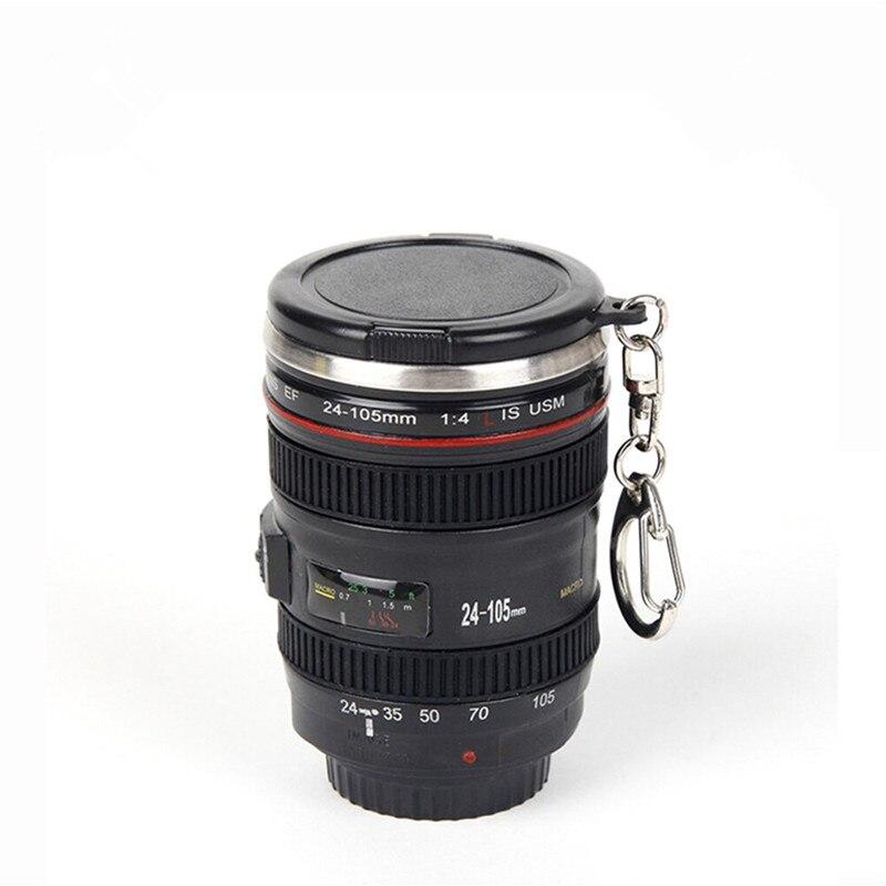 Camera Lens Cup1