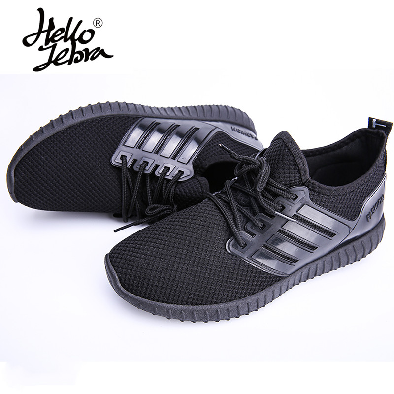 2018 New Couple Light Sneakers Summer Breathable  Female Trainers Walking Outdoor Sport Comfortable women running shoes light sneakers summer breathable mesh girl trainers walking outdoor sport comfortable free shipping run