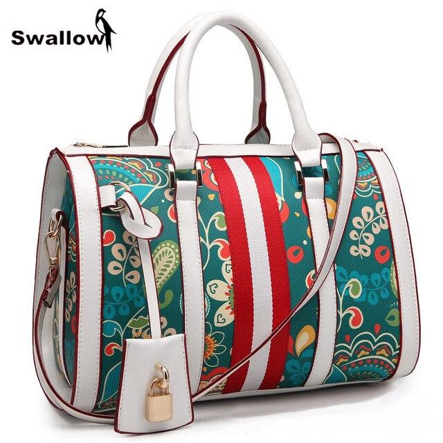 aliexpress sac a main femme,vetement femme fashion avec sac a main de  marque solde fraiche ... 92ef1536b15