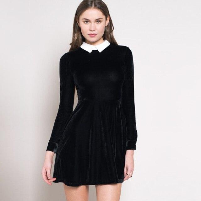 631c94286816 Classic Mini Dress – Fashion dresses
