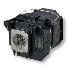 цена на High Quality Projector Lamp ELPLP75  FOR EPSON EB-1940W/EB-1945W/EB-1950/EB-1955 With Japan Phoenix original lamp burner