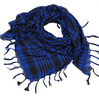 Women-Fashion-Shawl-Wraps-Scarf-4