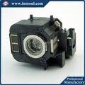 Замена Лампы Проектора ELPLP50/V13H010L50 для EPSON EB-824/EB-825/EB-826W/EB-84/EB-85