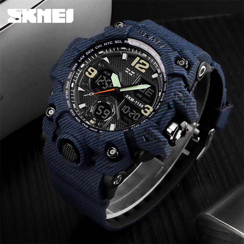 sports watches -2