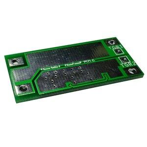 Image 2 - Acetech acemos mais airsoft aeg mosfet baixa resistência interna (em paralelo)