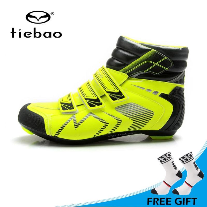 Rennrad Schuhe | MTB | Überschuhe | CANYON DE