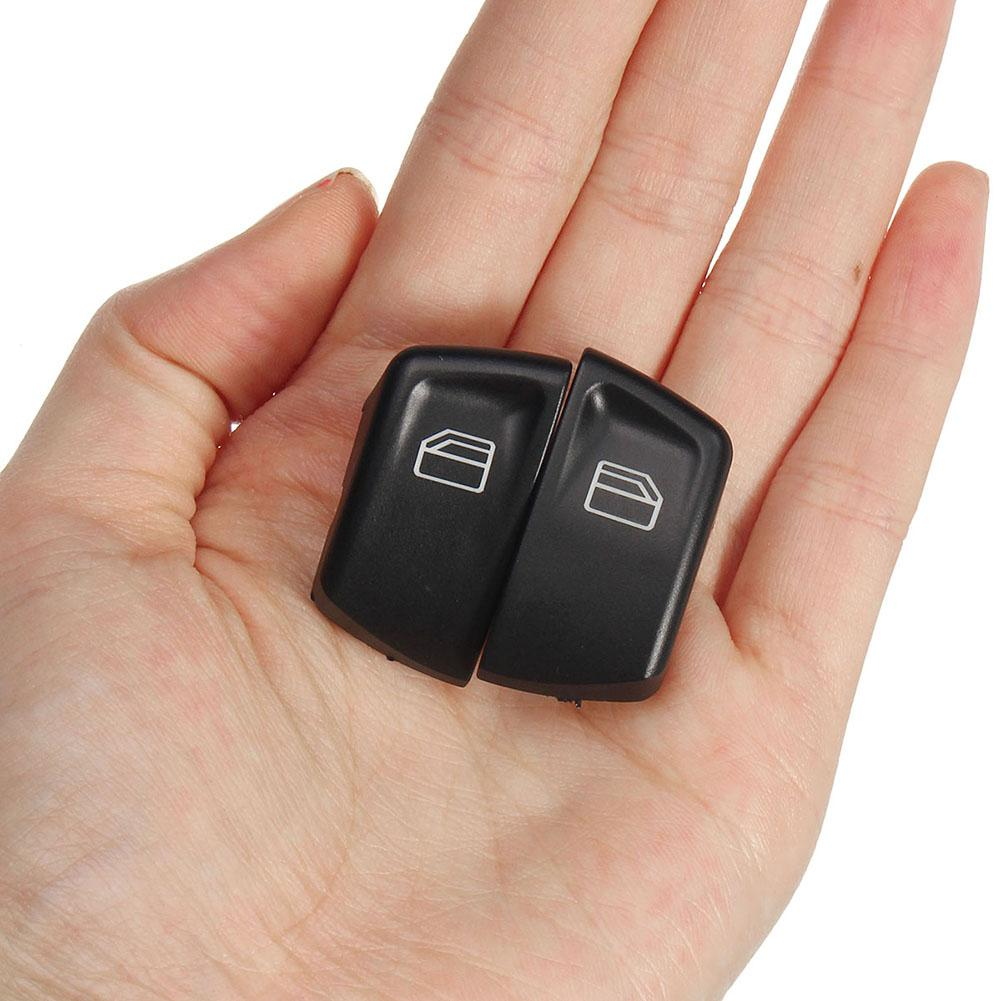 Per Mercedes Sprinter Vw Crafter Electric Window Switch Button Console destra