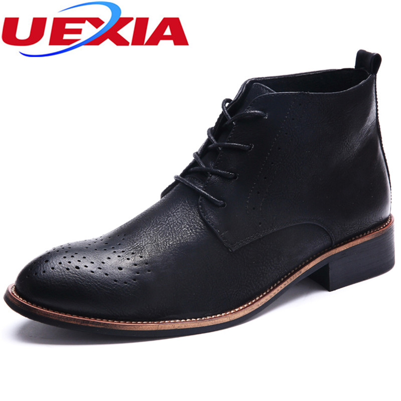 Flat Sole Men S Dress Shoes