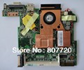 100% branda EEE PC 1005HA 1.6 Ghz laptop motherboard Asus