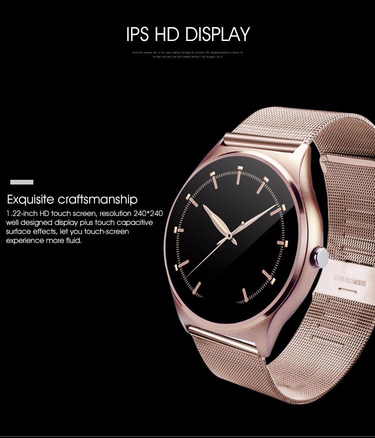 Smart watch-tu01 (5)