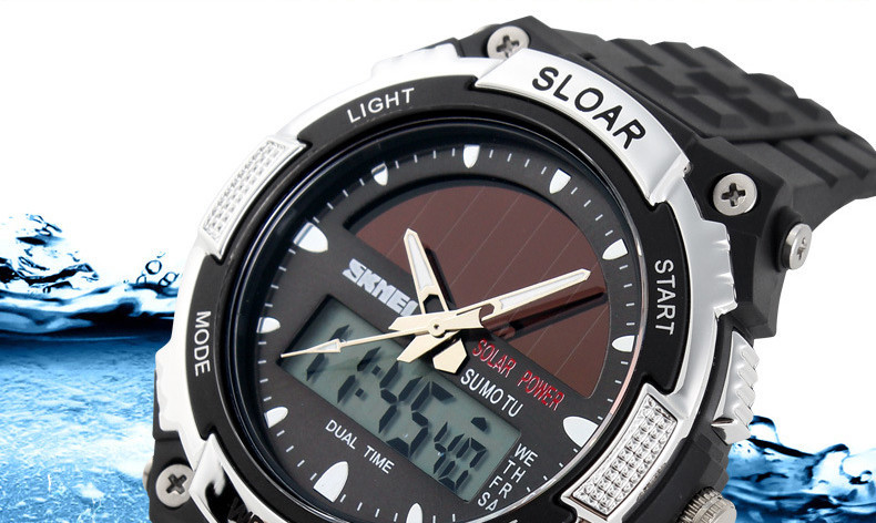 2-sport-watch-for-man_04