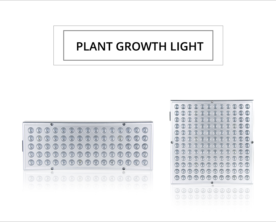 led grow light panel phyto lamp (2)