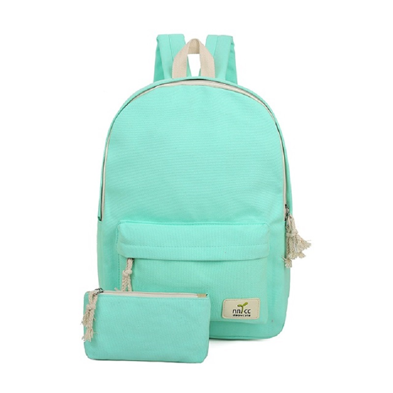 School Backpack Girls Cute Bookbag fit 15inch Laptop SchoolBag for (Black T01) Abshoo Primary School Backpack Cute Backpacks For Girls Junior High School Bag See more like this. TRENDYMAX BACKPACK CUTE FOR SCHOOL 16