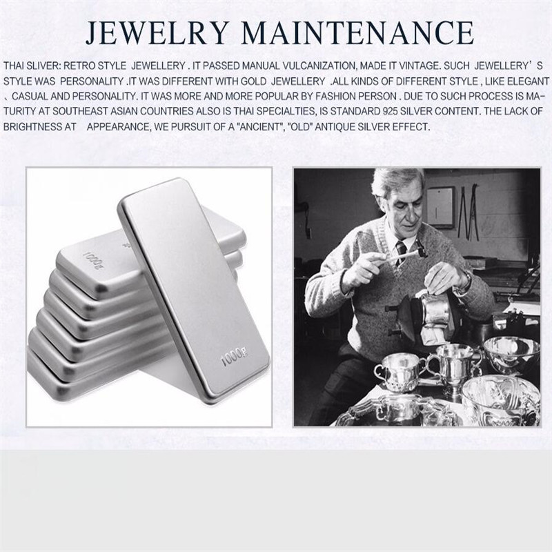 JINSE Fashion S925 Chain Long Earrings for Women Hollow Star Charms Drop Earrings Wire Earring Jewelry All Match in Drop Earrings from Jewelry Accessories