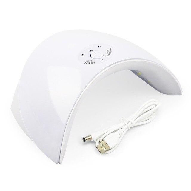 Kit de manucure avec Lampe Onglerie professionnelle Bella Risse https://bellarissecoiffure.ch/produit/kit-de-manucure-avec-lampe/