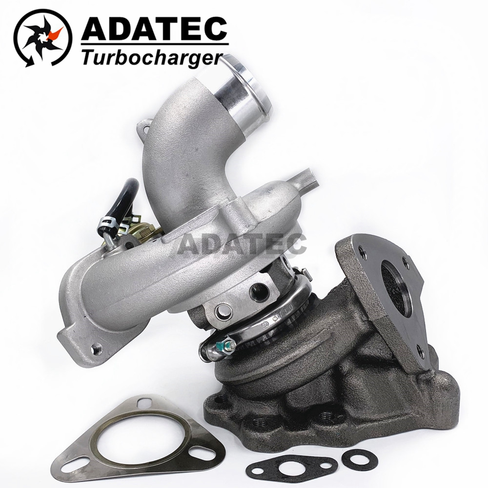 TF035HM-10T-5 TF035 49135-04850 Turbo 4913504850 A1220900080 1220900080 Turbolader For Smart Forfour 1.5 (W 454) 130 Kw - 177 HP