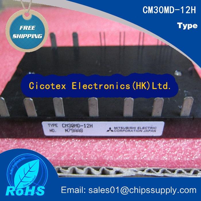 CM30MD-12H 30MD-12 MODULE IGBTCM30MD-12H 30MD-12 MODULE IGBT