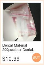 Assento de dentista