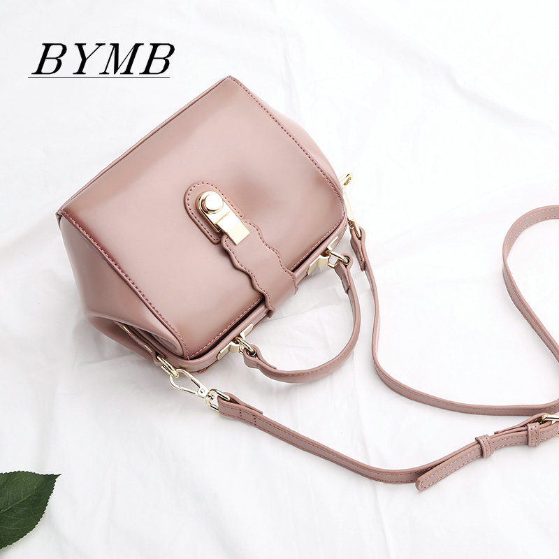 2017 Women Messenger Bags Peekaboo Bag Handbags High Quality Genuine Leather Totes Fashion Shoulder Crossbody Bag Small Tote Bag simple design cowhide women handbags high quality genuine leather shoulder bags fashion casual small box tote messenger bag 2017