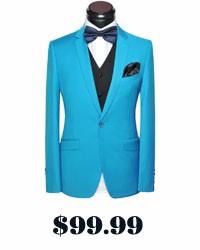 suits_05