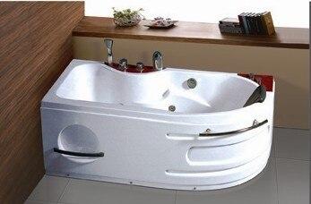 Vasca Da Bagno Acrilico : Vendite calde bagno vasca da bagno in acrilico massaggio