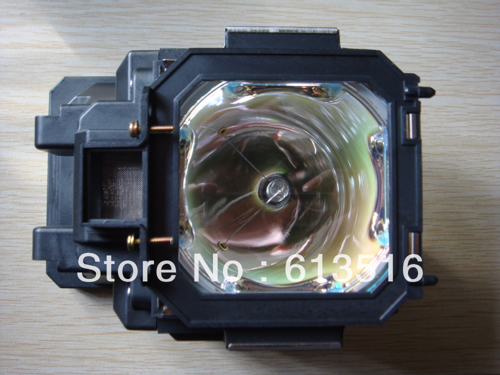 Projector Lamp with housing POA-LMP105/LMP105/610-330-7329  for   PLC-XT25  PLC-XT20  PLC-XT21  XT2100C   XT2500  XT50 original projector lamp poa lmp105 for plc xt20 plc xt20l plc xt21 plc xt25 plc xt25l