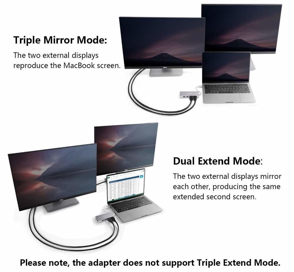 MINIX NEO C Plus Space Gray