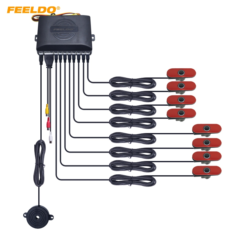 12V Vacuum Cleaner Car Air Compressor Inflatable Tyre Pump Universal Air Pump Compressore Tire Pump Car