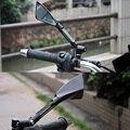 Для SUZUKI GSX-S750 GSX-S GSX 650F 750 1000 1250 1400 SV 650 sv650 sv650s мотоциклетные боковые задние зеркала