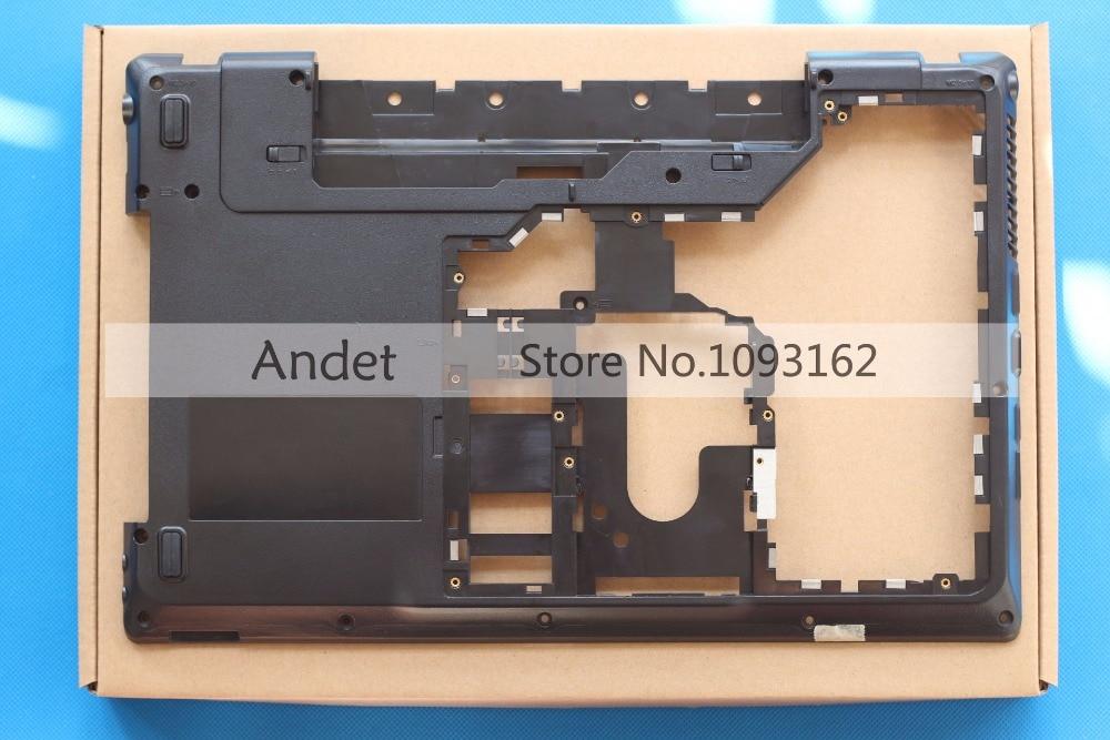 New Original for Lenovo G560 G565 Base Bottom Cover