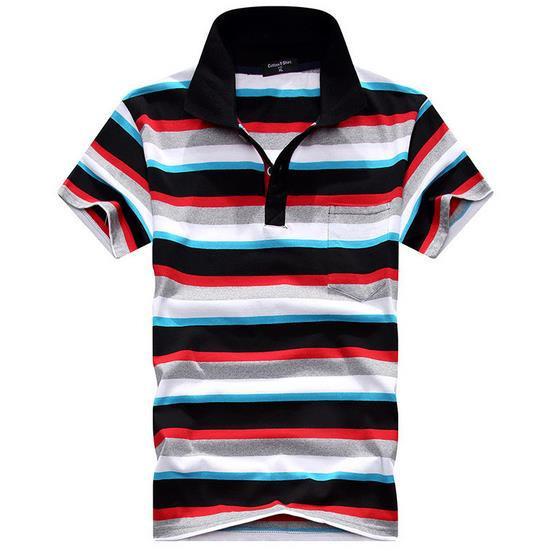 T Shirt Men T-Shirt Men49