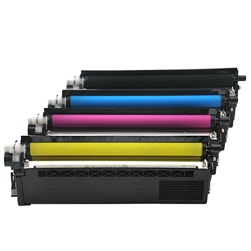 Jianyingchen Appropriate Shade Toner Cartridge Tn336 Tn337 For Brother Hl4150Cdn Dcp9055Cdn Mfc9465Cdn Laser Printer