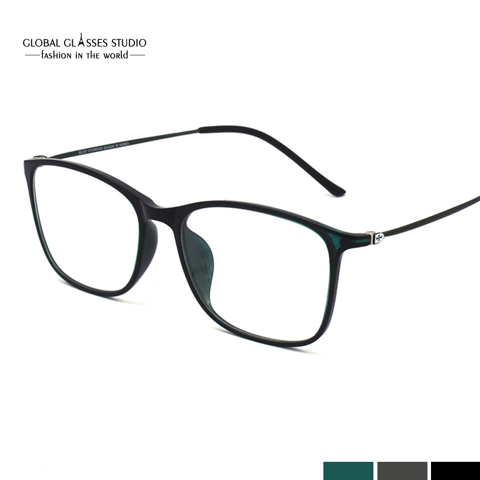 8f7a52942da Buy eyeglasses frame with cross and get free shipping on AliExpress.com