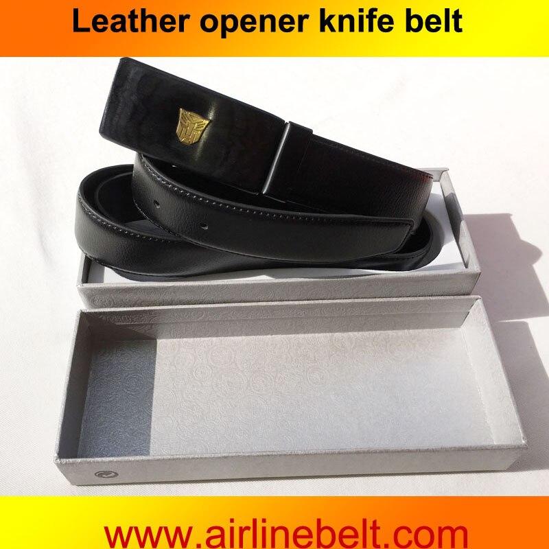 compare prices on beer opener belt online shopping buy low price beer opener belt at factory. Black Bedroom Furniture Sets. Home Design Ideas
