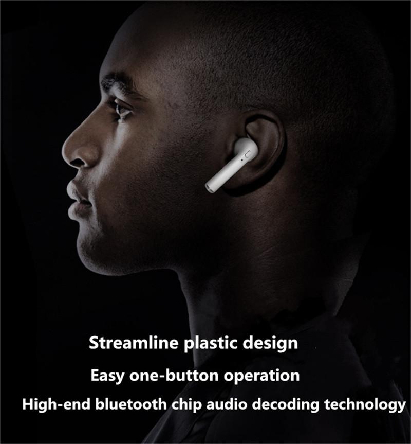 3-xiaomi earphone