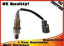 1998-2009  Oxygen Sensor O2 SENSOR, AIR FUEL RATIO 89467-71020 8946771020  for Toyota