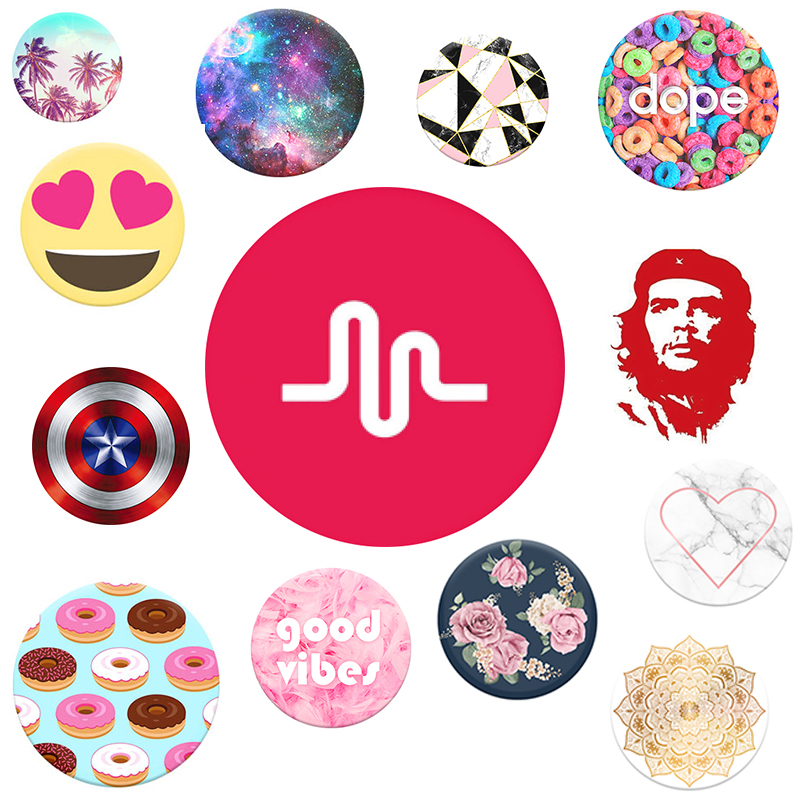 Pop Socket Reviews Online Shopping Pop Socket Reviews On