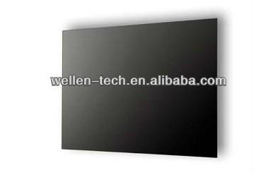 Glazen Panelen Badkamer : Badkamer spiegelverwarming elektrisch paneel kachel infrarood