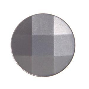 Image 5 - עגול מגנטי Dpad חם Gamepad מעגל החלפת חלקי משחק אבזר עבור Xbox אחד עלית אלחוטי בקר