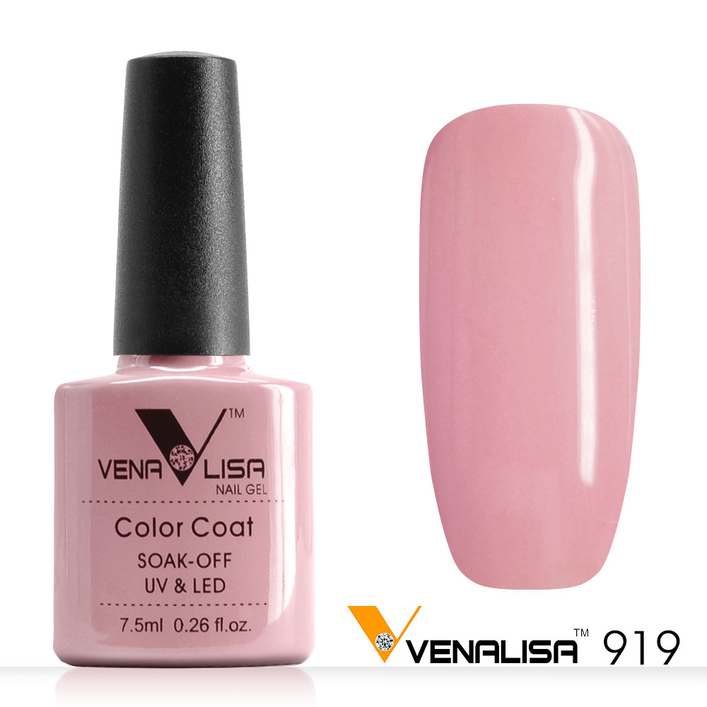 61508 Canni Output Venalisa Nail Gel Manufactures Soak Off 7 5ml Polish Don T Wait Purchase Now