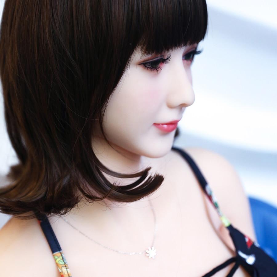 Japanese Haircut Porn