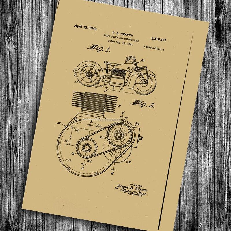 Ziemlich Motorrad Diagramm Bilder - Die Besten Elektrischen ...